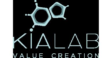 logo-kialab-nero