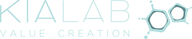 Kialab - Value Creation