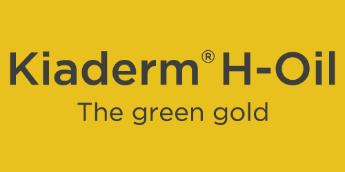 Kiaderm-H-Oil-the-green-gold