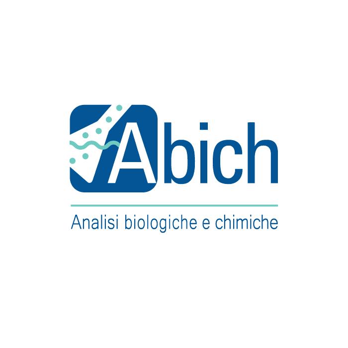logo-abich