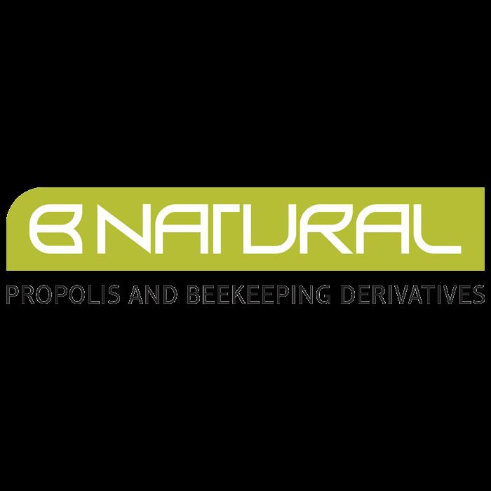 logo-bnatural