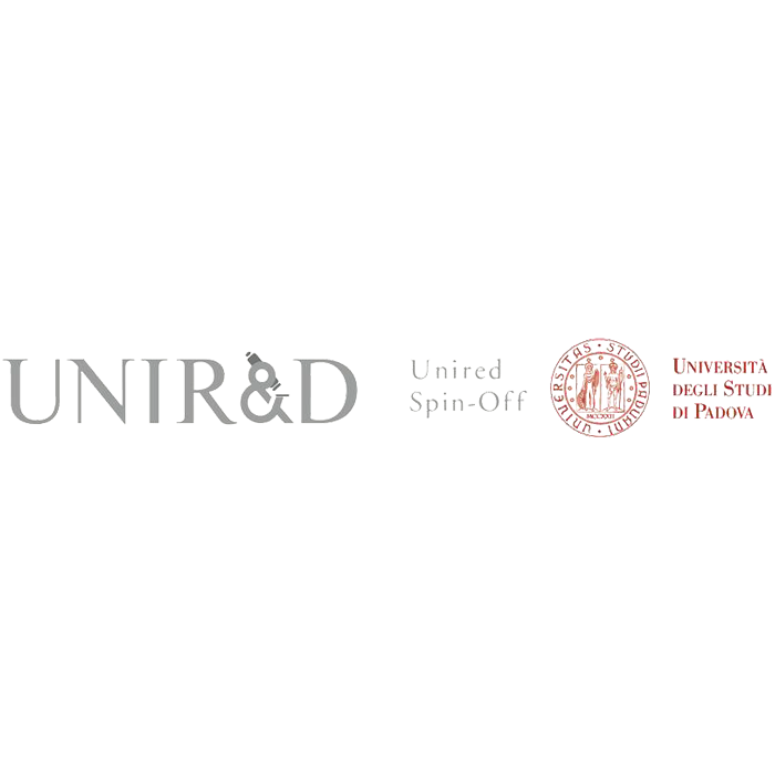 logo-unired