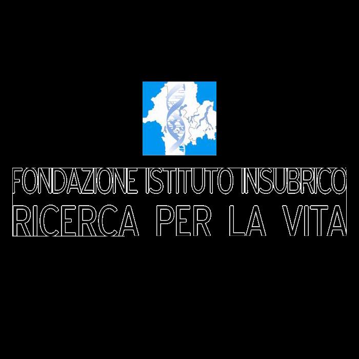 logo-InsubriaBiopark
