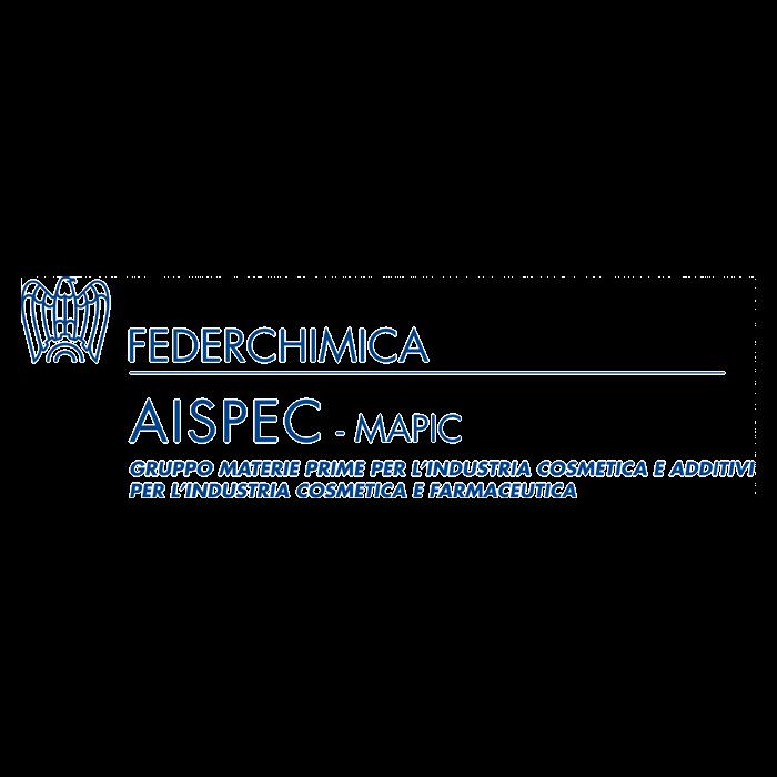 logo-MAPIC
