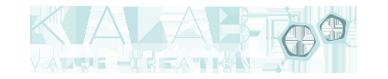 logo-kialab-mobile