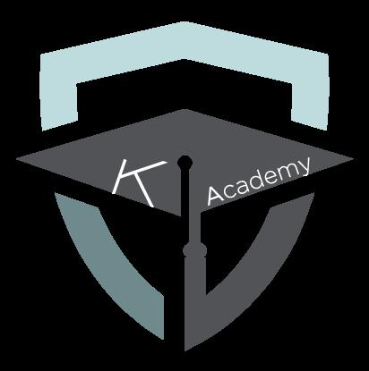 KI-Academy il training cosmetico Kialab
