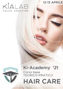 Bottone-Corso-Hair-Care