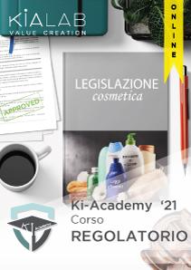 Bottone-Corso-Regolatorio
