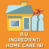 Etichetta-Bunit-Ingredienti-Home-Care-iei