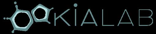 Logo-Kialab-verticale-TURCHESE-CHIARO