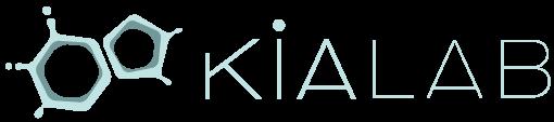 Logo_KIALAB-chiaro-No-Payoff-FOOTER